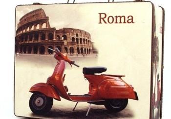Kursevi u Rimu