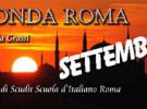 La seconda Roma, a Istanbul con Giulia Grassi