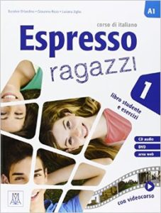 espressoragazzi