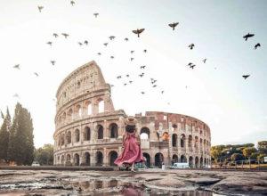 Kursevi italijanskog jezika za početnike